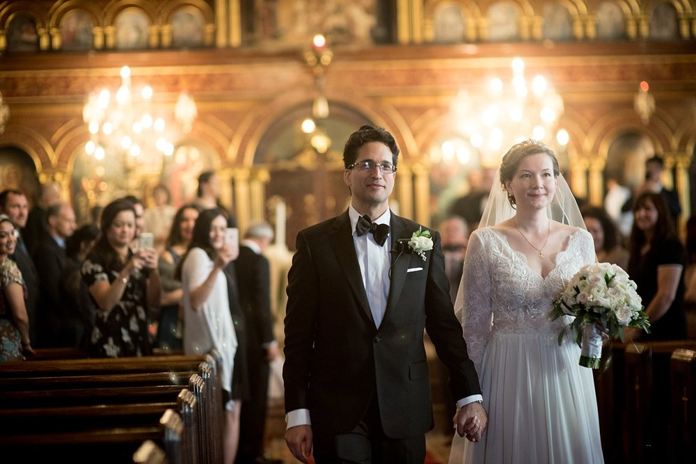 philadelphia wedding photography cherie_0030.jpg