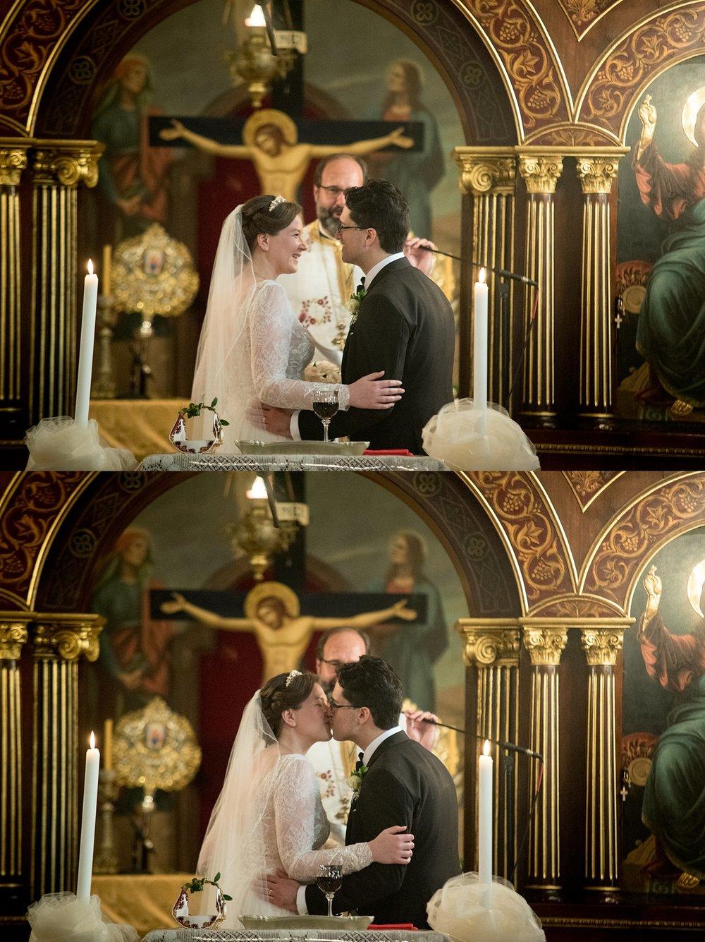 philadelphia wedding photography cherie_0029.jpg