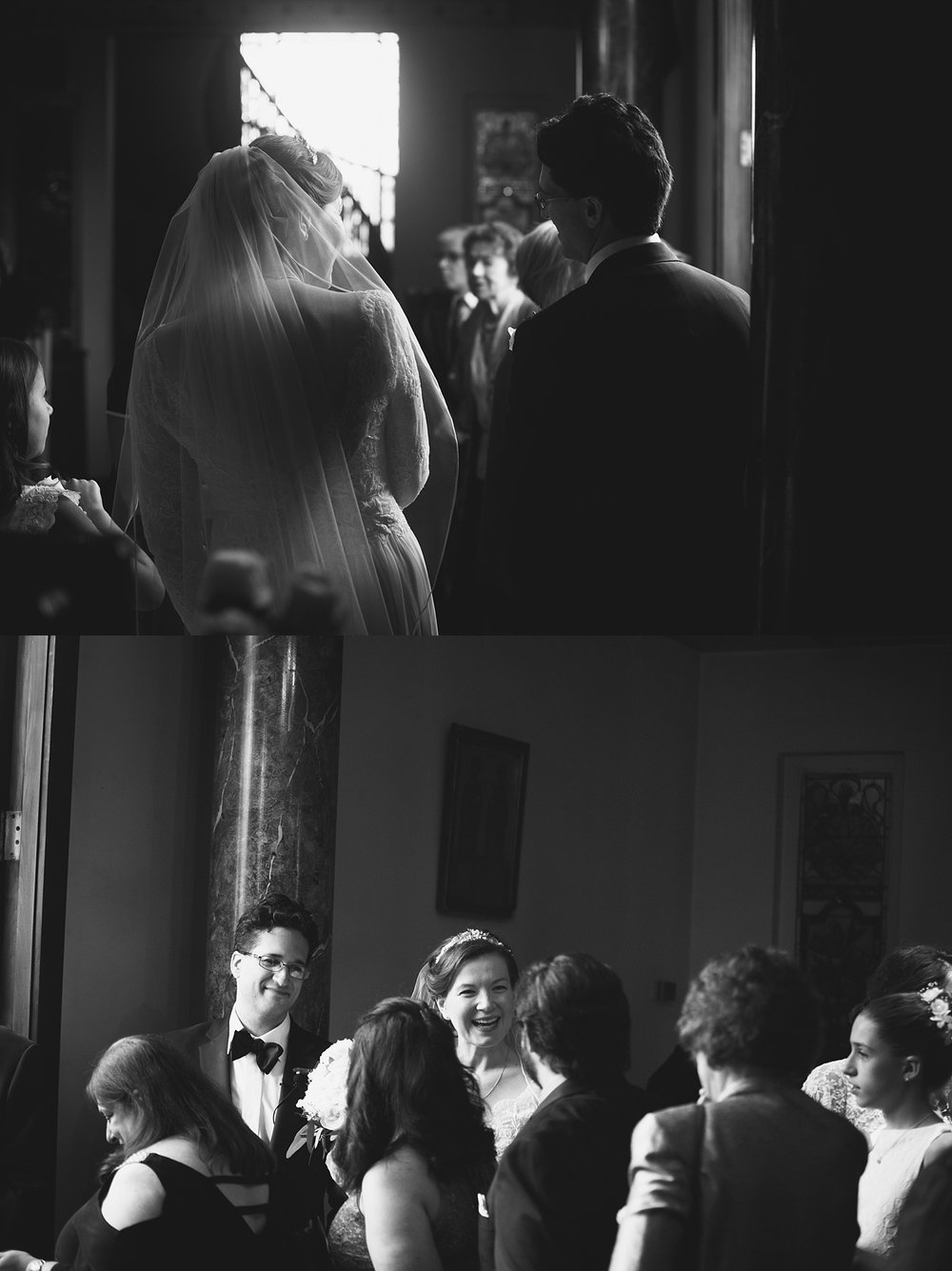 philadelphia wedding photography cherie_0031.jpg