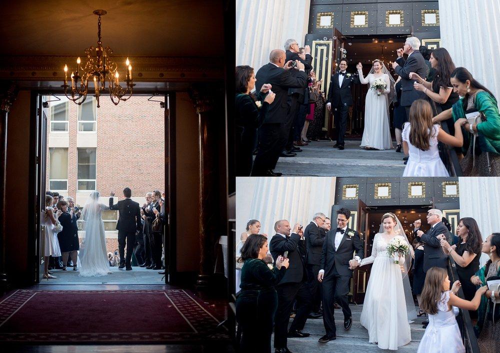 philadelphia wedding photography cherie_0032.jpg