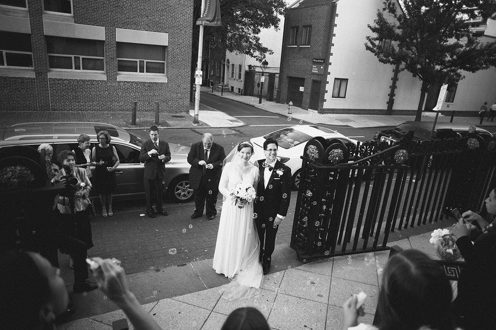 philadelphia wedding photography cherie_0033.jpg