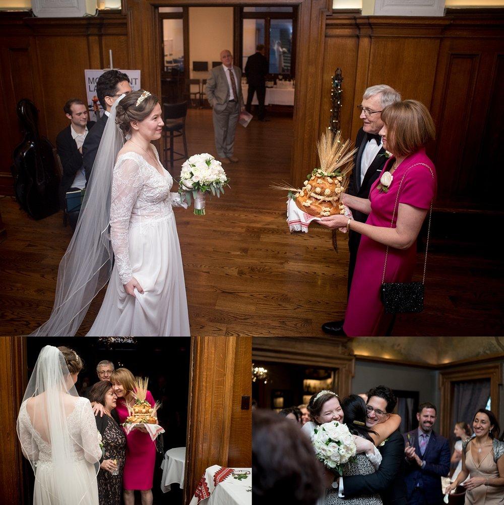 philadelphia wedding photography cherie_0034.jpg