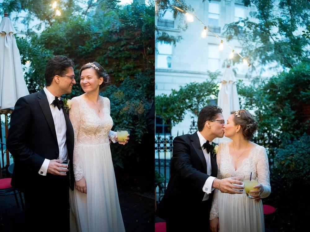 philadelphia wedding photography cherie_0036.jpg