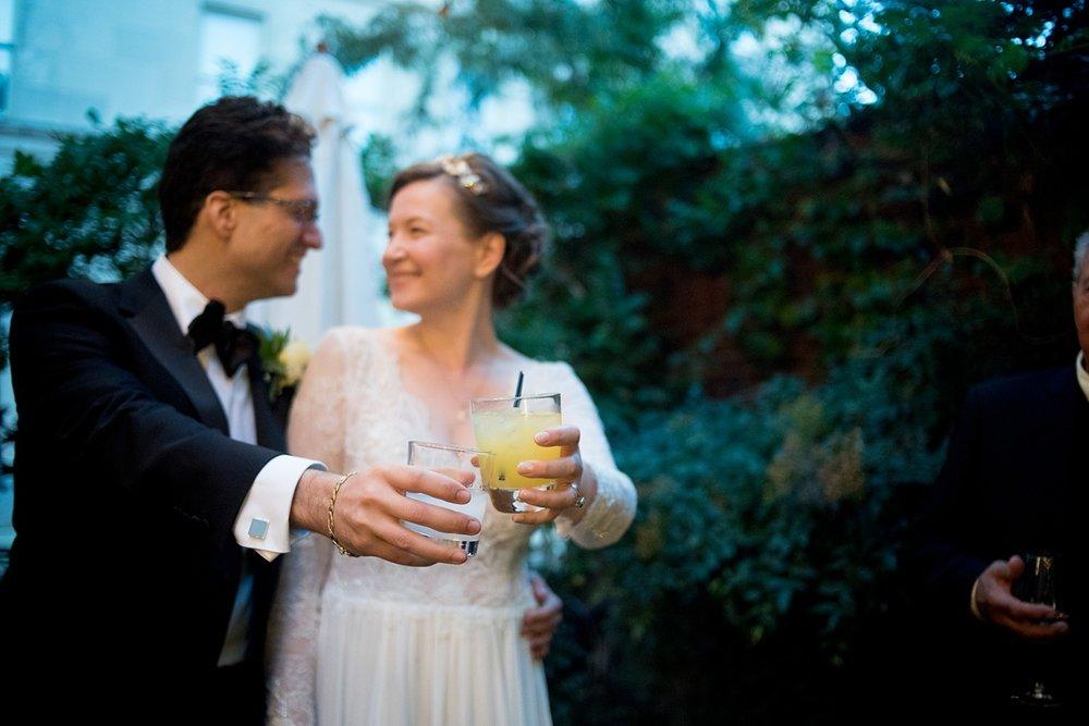 philadelphia wedding photography cherie_0038.jpg