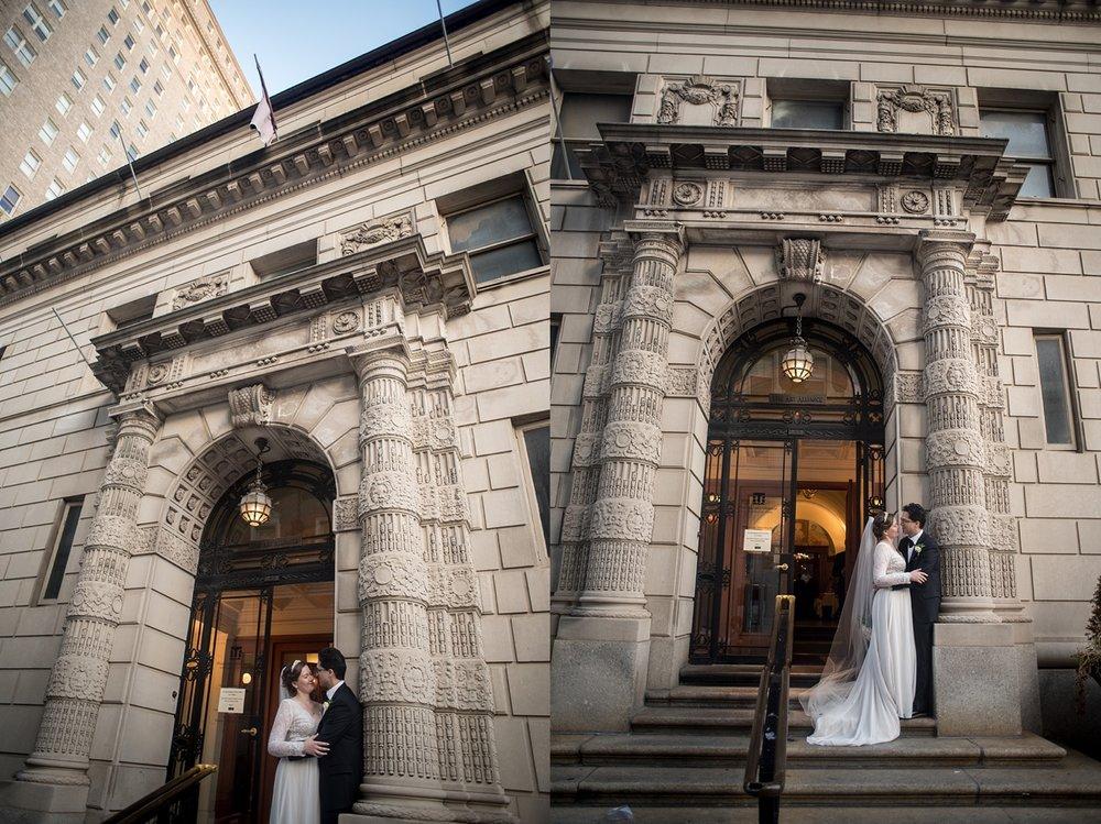 philadelphia wedding photography cherie_0041.jpg