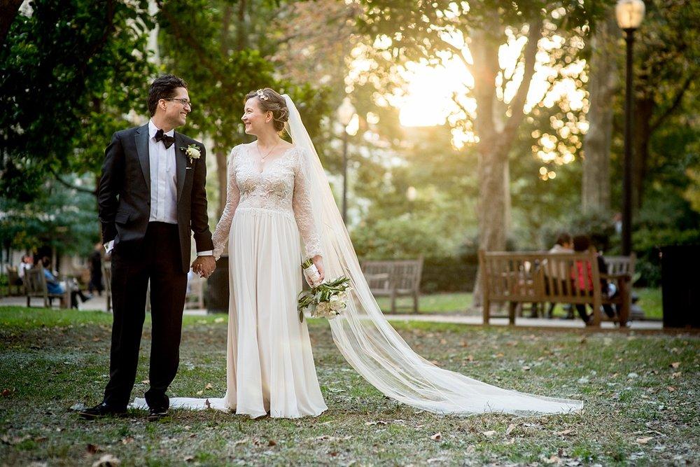 philadelphia wedding photography cherie_0044.jpg