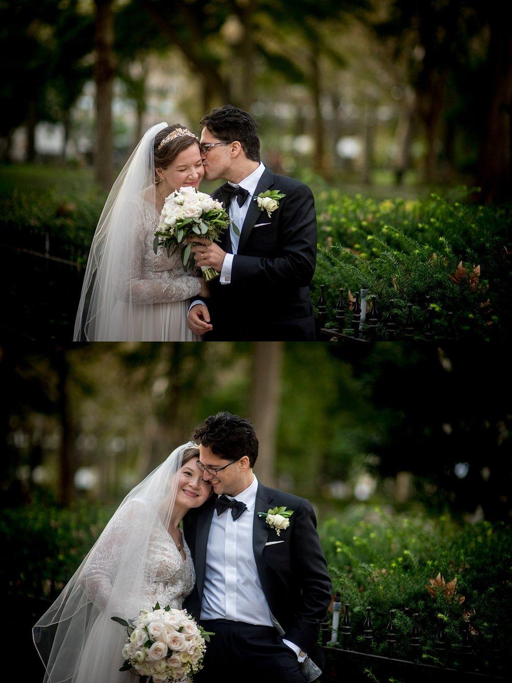 philadelphia wedding photography cherie_0043.jpg