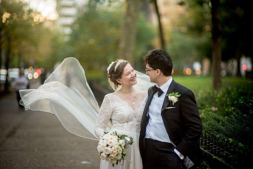philadelphia wedding photography cherie_0045.jpg
