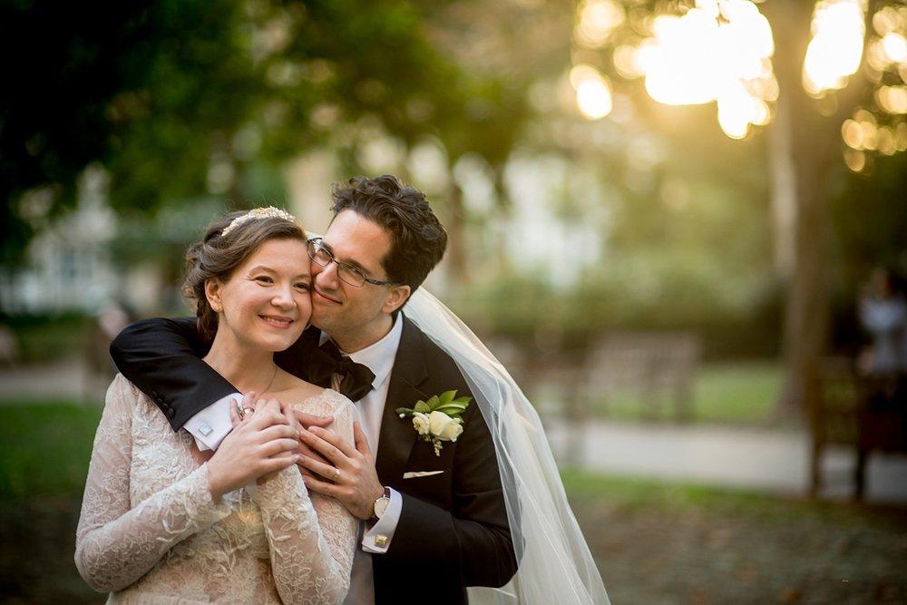 philadelphia wedding photography cherie_0046.jpg