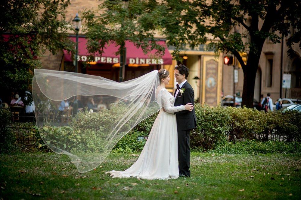 philadelphia wedding photography cherie_0047.jpg