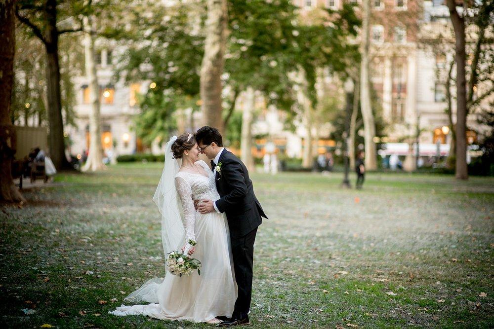 philadelphia wedding photography cherie_0048.jpg