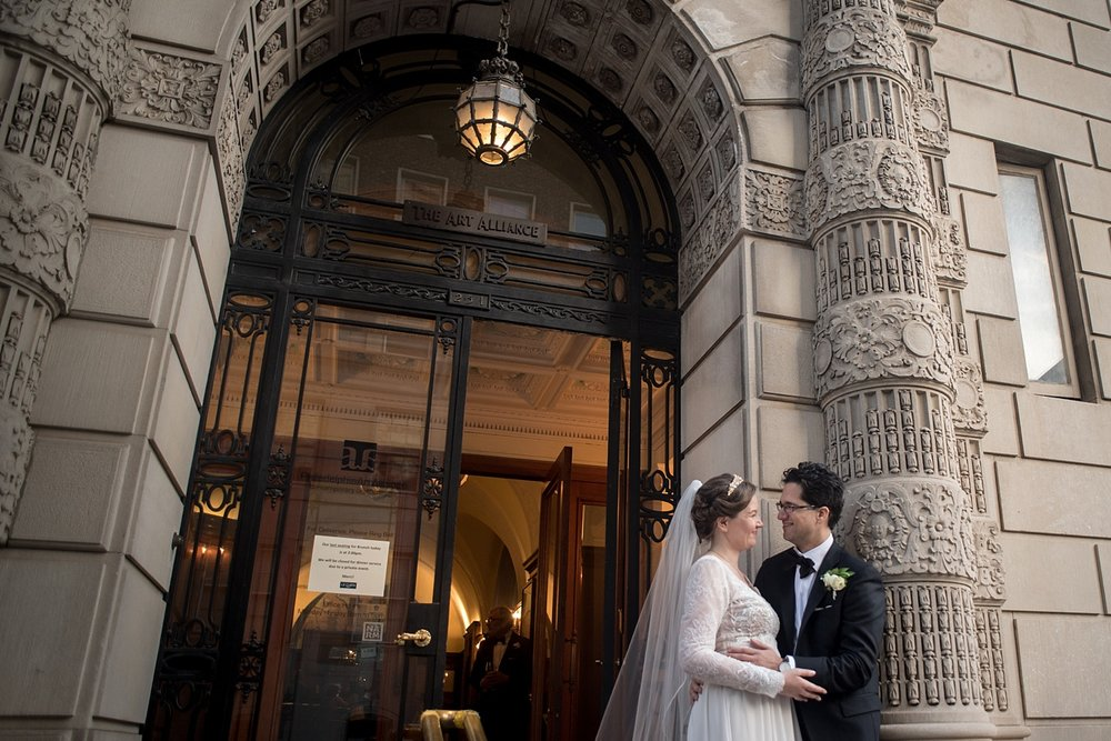 philadelphia wedding photography cherie_0050.jpg