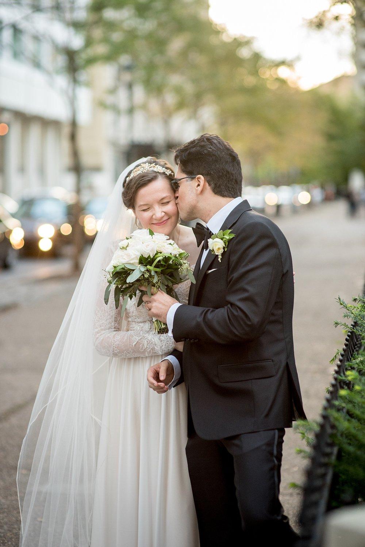 philadelphia wedding photography cherie_0049.jpg