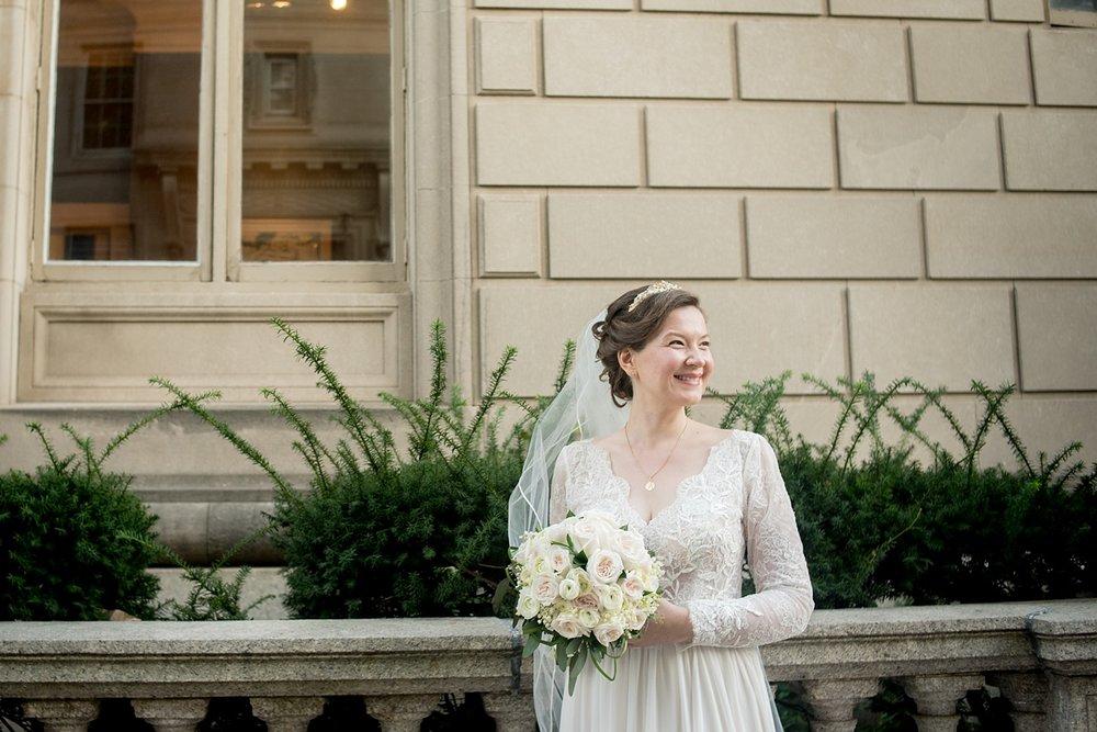 philadelphia wedding photography cherie_0051.jpg