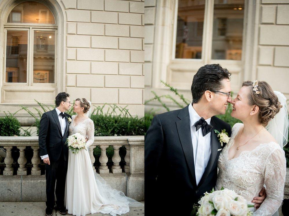 philadelphia wedding photography cherie_0052.jpg