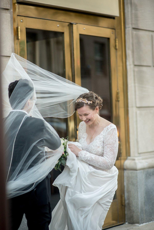 philadelphia wedding photography cherie_0053.jpg