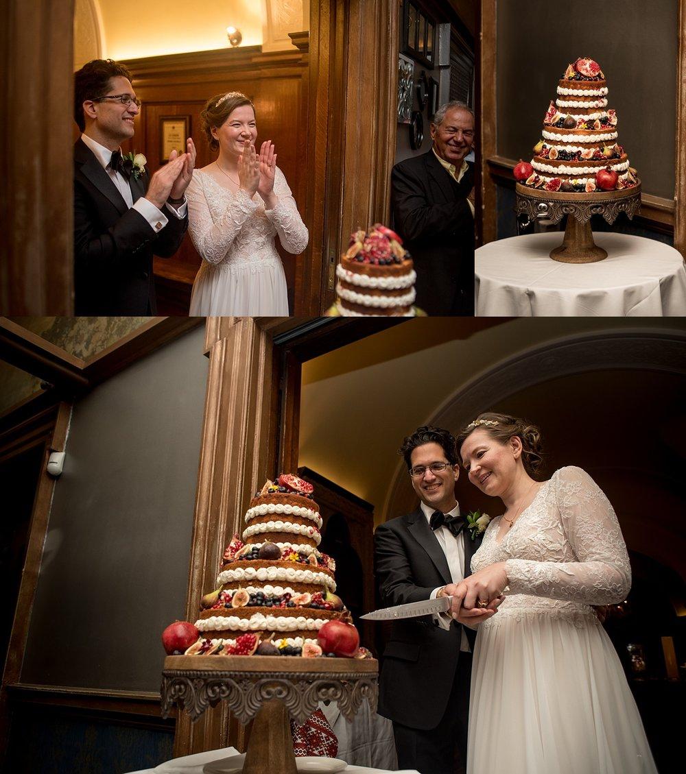 philadelphia wedding photography cherie_0054.jpg