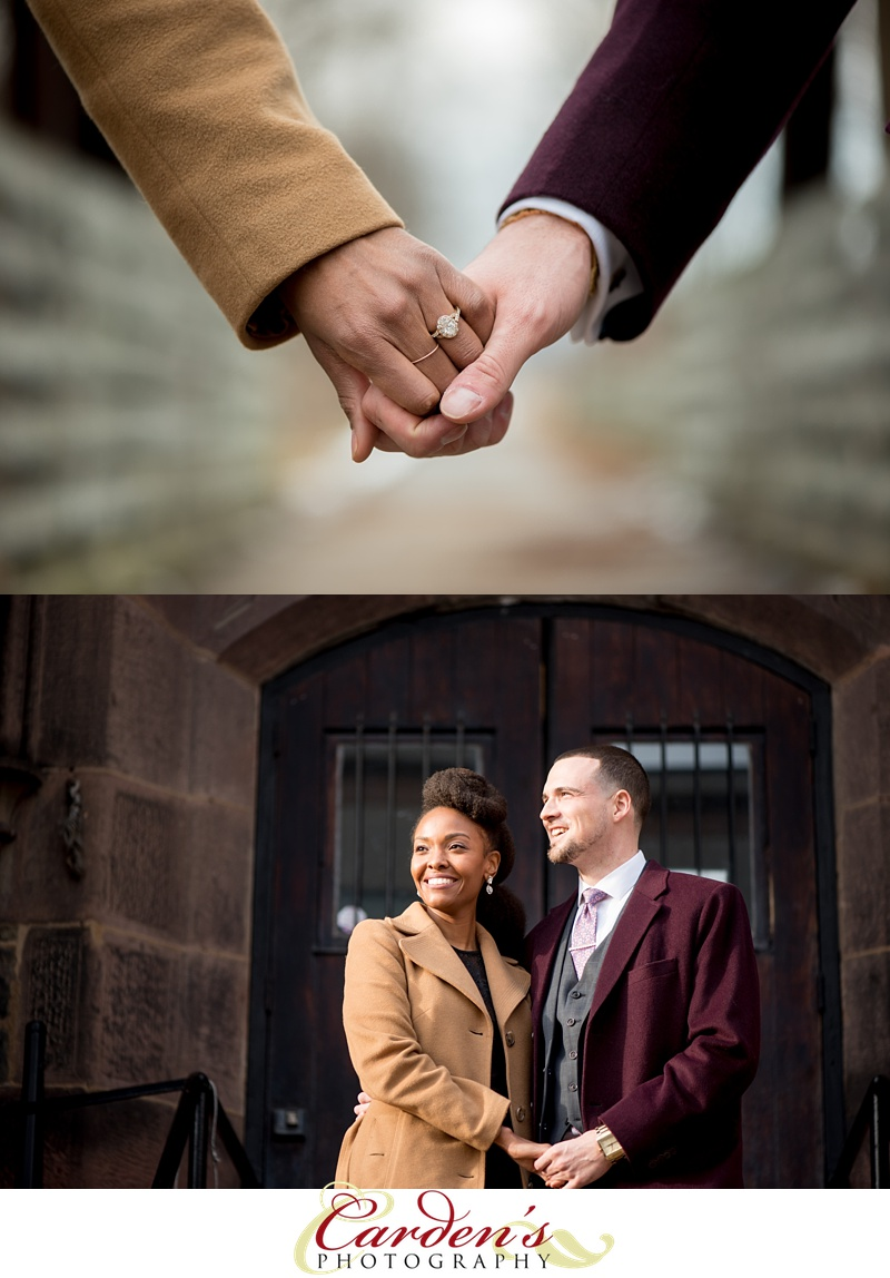Williamsport-Engagement-Photographer-Winter_0077 copy.jpg