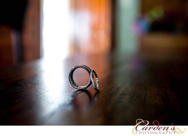 Susquehanna-Valley-Country-Club-Wedding-Photographer_0002.jpg