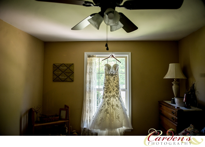Susquehanna-Valley-Country-Club-Wedding-Photographer_0001.jpg