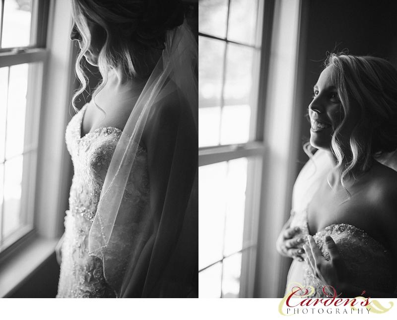 Susquehanna-Valley-Country-Club-Wedding-Photographer_0003.jpg