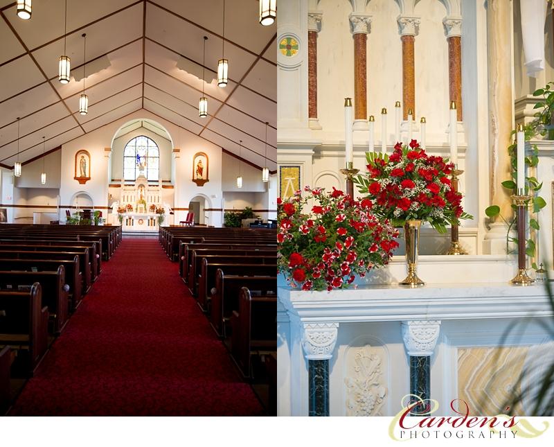 Susquehanna-Valley-Country-Club-Wedding-Photographer_0004.jpg