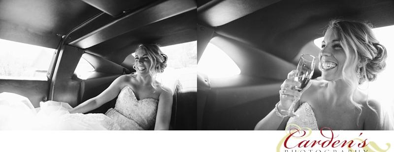 Susquehanna-Valley-Country-Club-Wedding-Photographer_0006.jpg