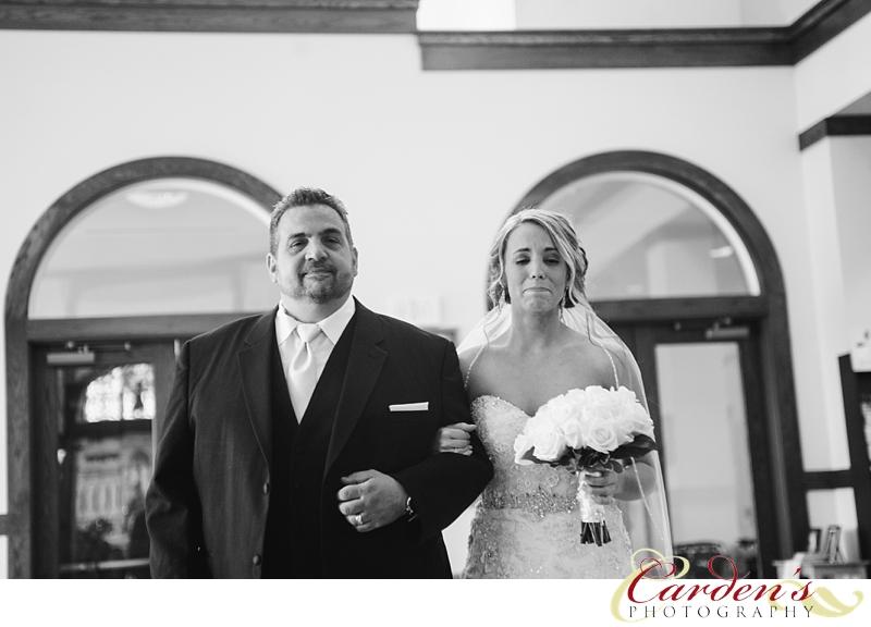 Lewisburg Wedding Photographer