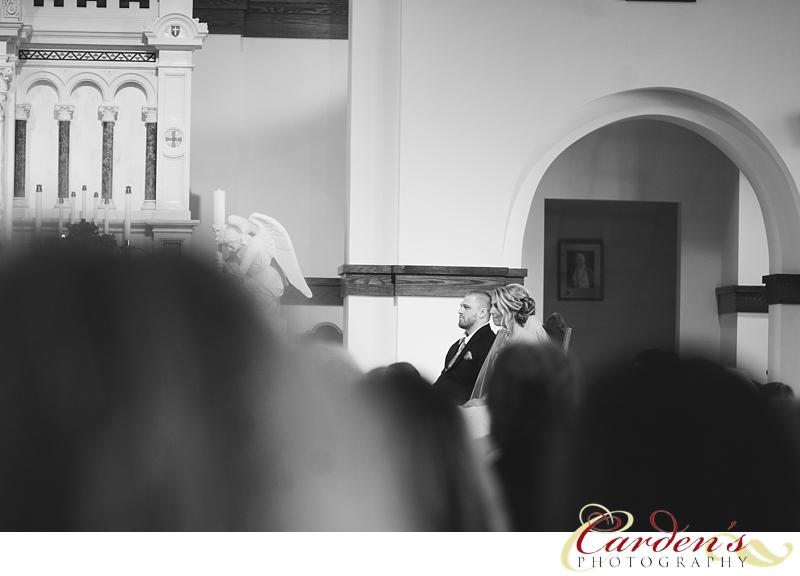 Susquehanna-Valley-Country-Club-Wedding-Photographer_0010.jpg