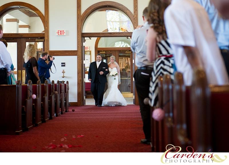 Susquehanna-Valley-Country-Club-Wedding-Photographer_0009.jpg