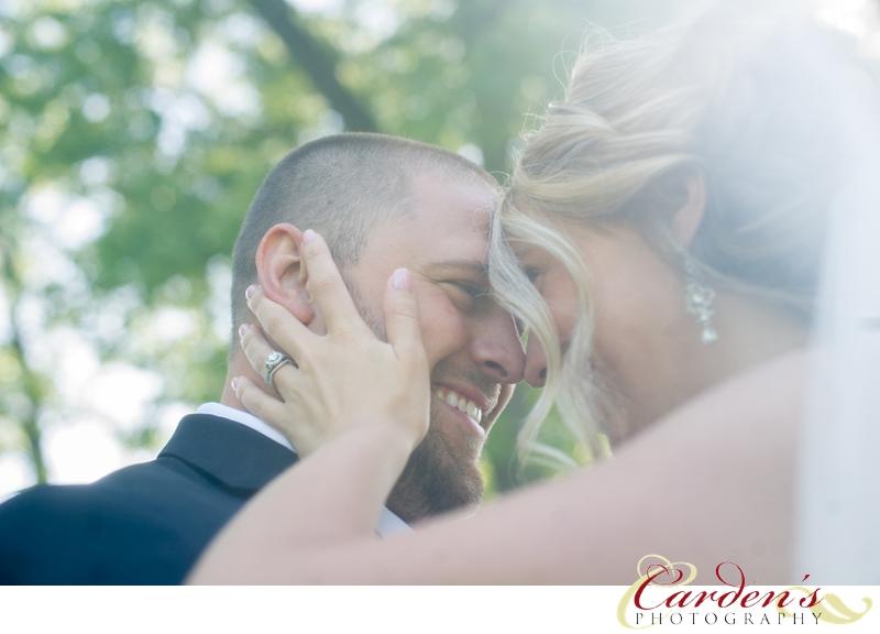 Susquehanna-Valley-Country-Club-Wedding-Photographer_0012.jpg