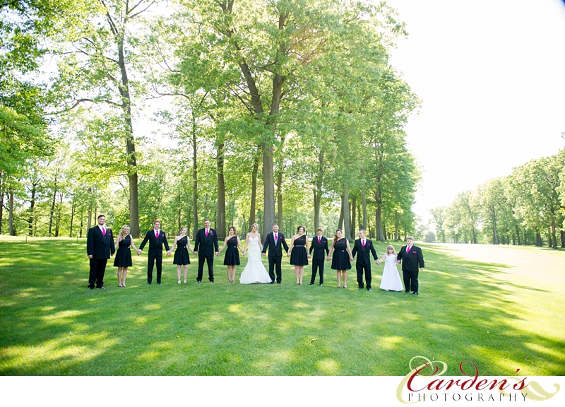 Susquehanna-Valley-Country-Club-Wedding-Photographer_0011.jpg