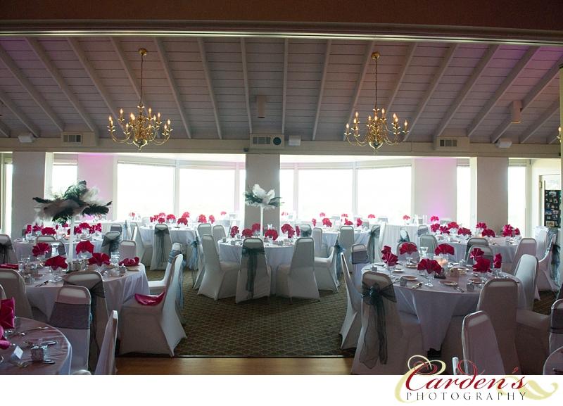 Susquehanna-Valley-Country-Club-Wedding-Photographer_0013.jpg