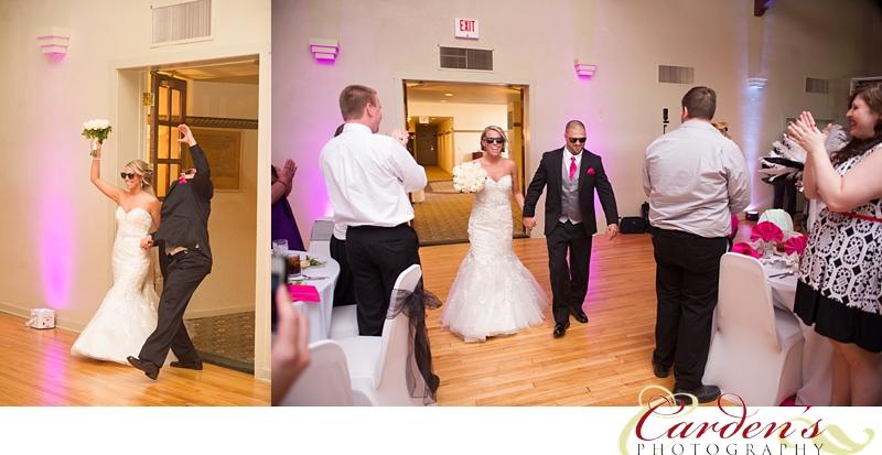 Susquehanna-Valley-Country-Club-Wedding-Photographer_0016.jpg
