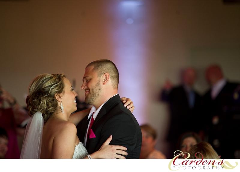 Susquehanna-Valley-Country-Club-Wedding-Photographer_0017.jpg