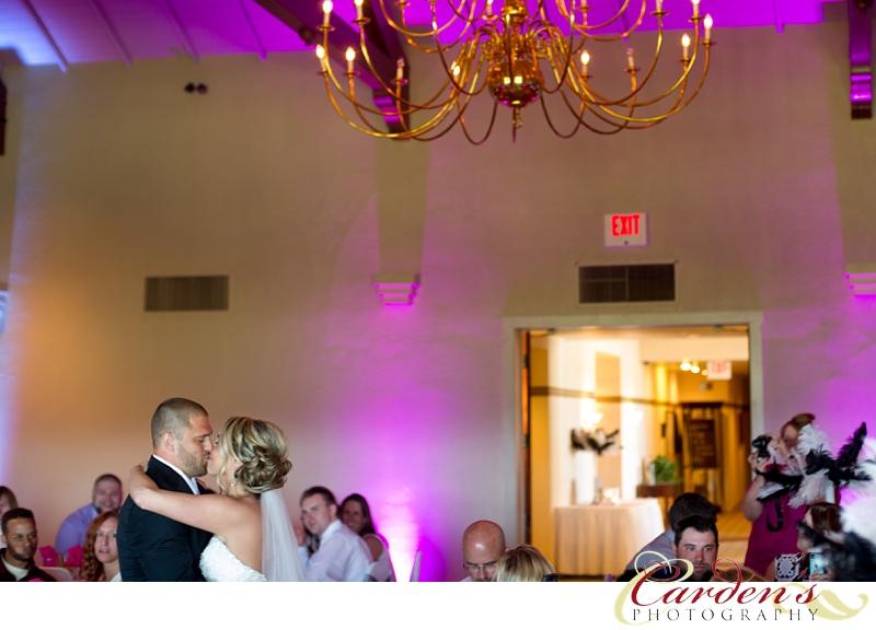 Susquehanna-Valley-Country-Club-Wedding-Photographer_0018.jpg