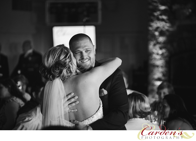 Susquehanna-Valley-Country-Club-Wedding-Photographer_0019.jpg