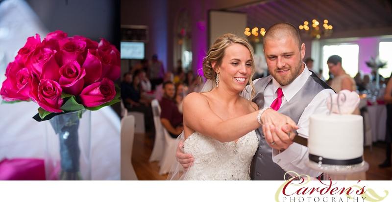 Susquehanna-Valley-Country-Club-Wedding-Photographer_0021.jpg