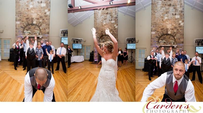 Susquehanna-Valley-Country-Club-Wedding-Photographer_0022.jpg