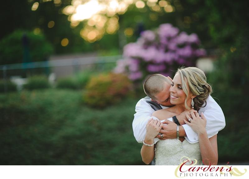 Susquehanna Valley Country Club Wedding Photographer