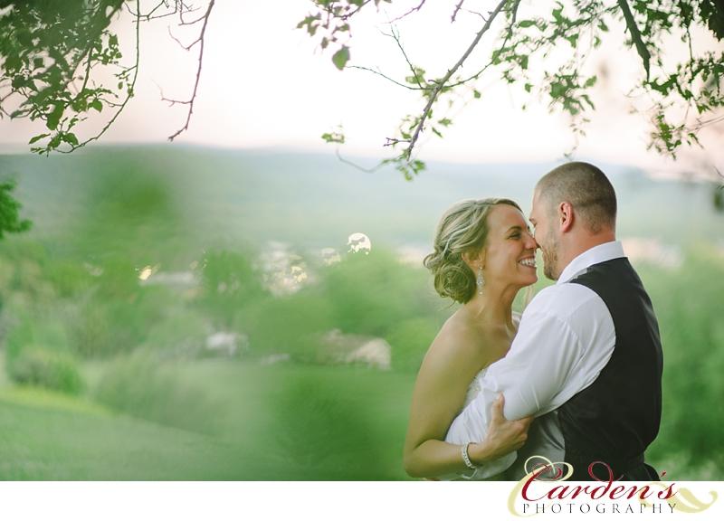 Susquehanna-Valley-Country-Club-Wedding-Photographer_0026.jpg