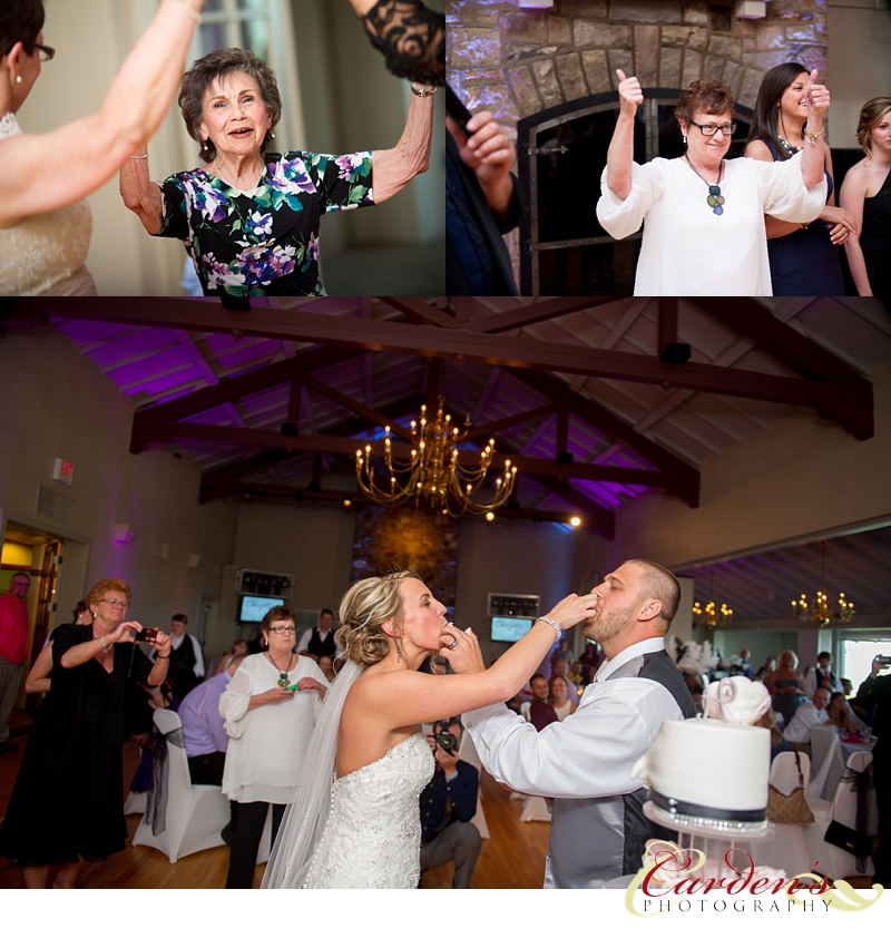 Susquehanna-Valley-Country-Club-Wedding-Photographer_0027.jpg