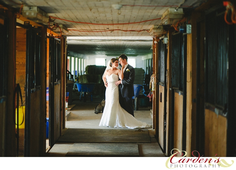 Friedman Farms Wedding Photographer