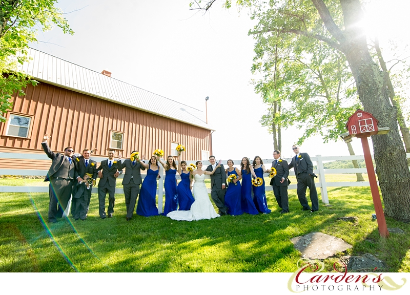 Friedman-Farms-Wedding-Photographer_0002.jpg