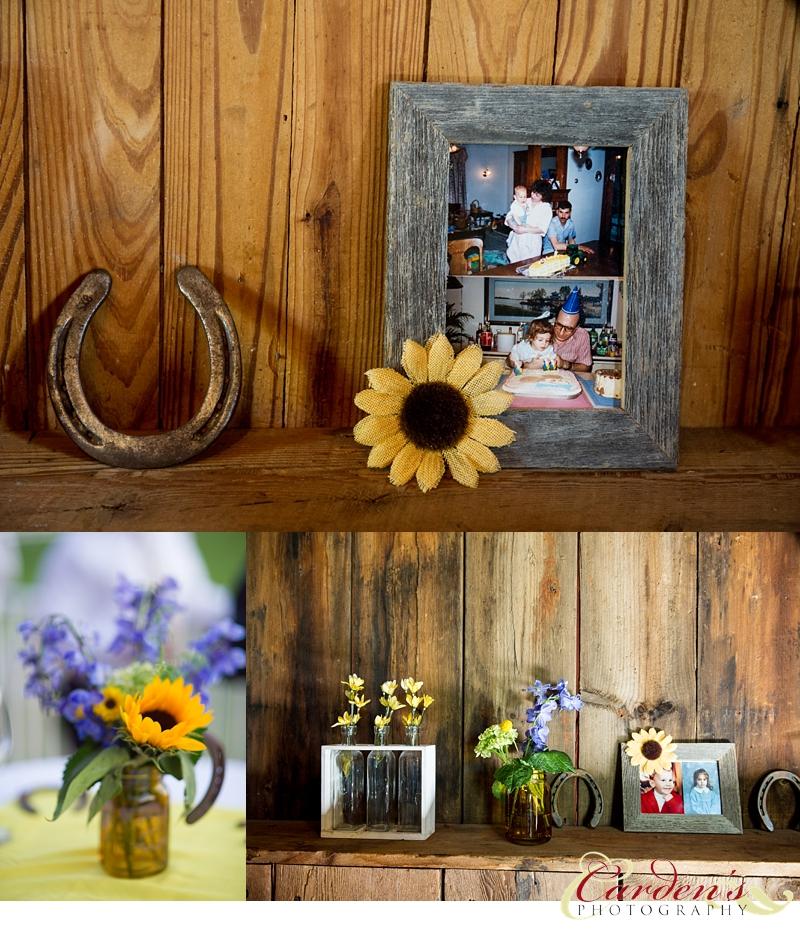 Friedman-Farms-Wedding-Photographer_0014.jpg