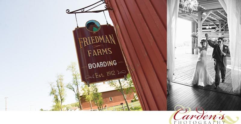 Friedman-Farms-Wedding-Photographer_0016.jpg