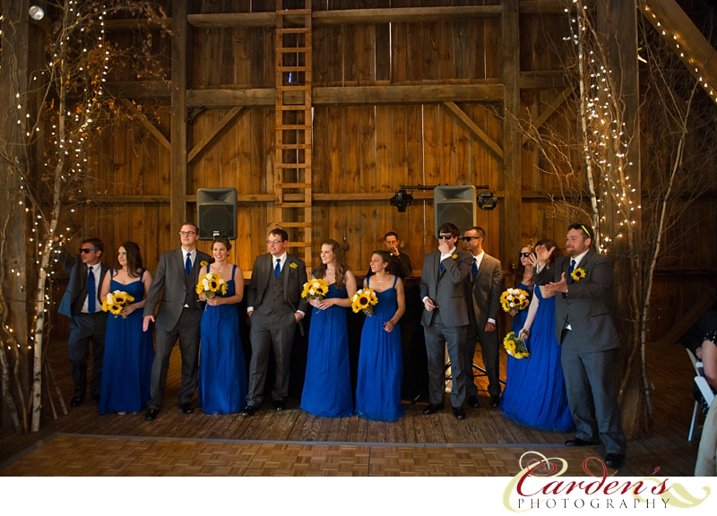 Friedman-Farms-Wedding-Photographer_0017.jpg