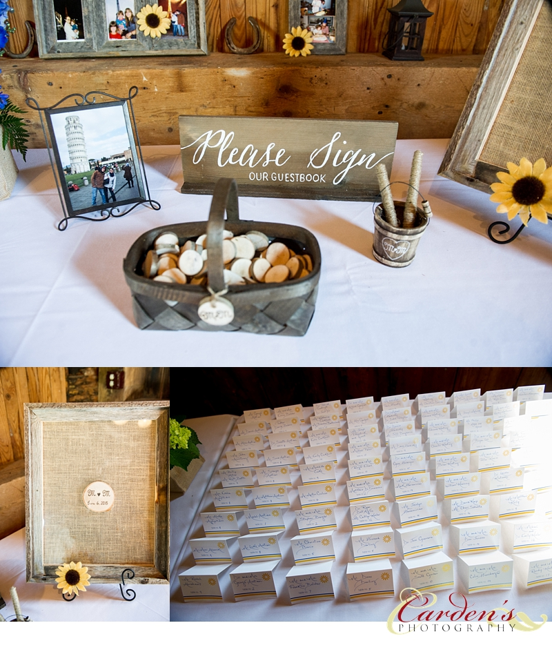 Friedman-Farms-Wedding-Photographer-Reception