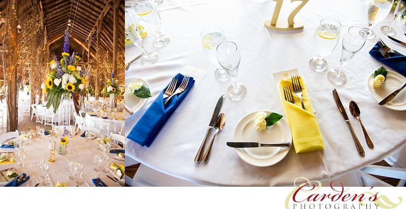 Friedman-Farms-Wedding-Photographer_0019.jpg