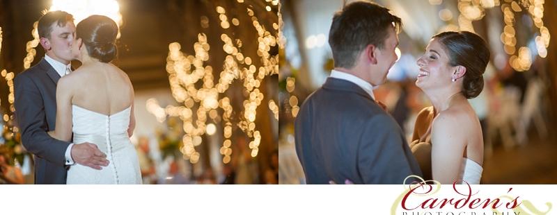 Friedman-Farms-Wedding-Photographer_0022.jpg